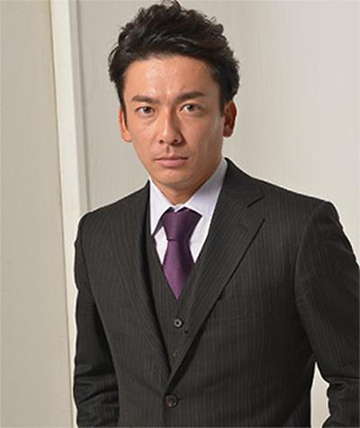 福田 浩太郎