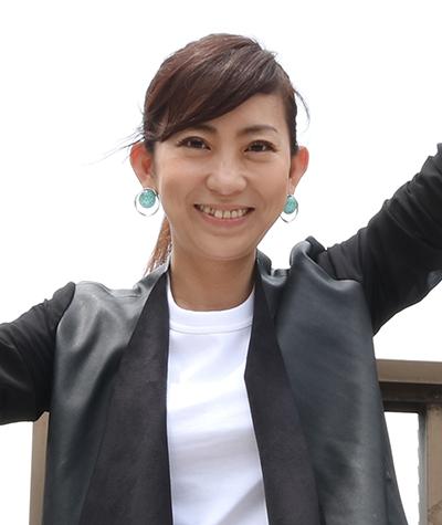 吉田 仁美
