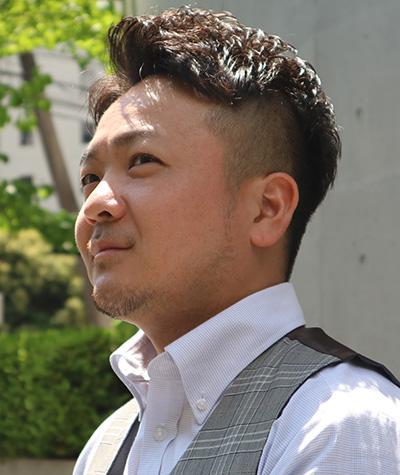 鈴木 優児